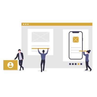 Diseño-web-para-restaurantes
